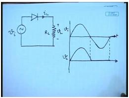 Electronic Control Of DC Shunt Motors Electrical Engineering (EE) Notes   EduRev