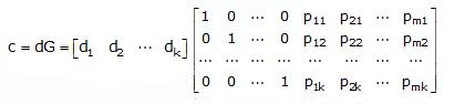 Multiplexing & Digital Coding Techniques Notes   EduRev
