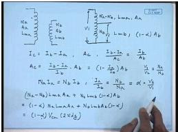 Auto Transformers Electrical Engineering (EE) Notes   EduRev