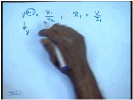 Starting Of DC Shunt Motors Electrical Engineering (EE) Notes | EduRev