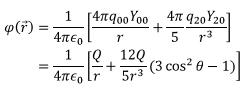 Dielectrics Notes   EduRev