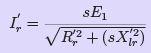 Equivalent Circuit Electrical Engineering (EE) Notes   EduRev