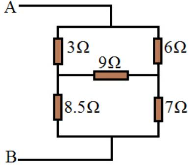 Study Notes For Three Phase A.C. Circuit Electrical Engineering (EE) Notes | EduRev