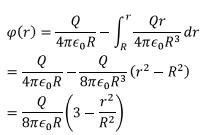 Potential & Potential Energy Electrical Engineering (EE) Notes | EduRev