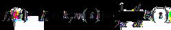 Angle Modulation & Demodulation Notes   EduRev