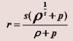 Methods for Reduction of Delays in Mutlistage Logic Net Electrical Engineering (EE) Notes | EduRev