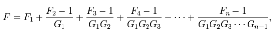 Noise Factor And Noise Figure Electronics and Communication Engineering (ECE) Notes | EduRev