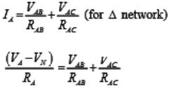 Network Theorems (Part - 2) Electrical Engineering (EE) Notes   EduRev