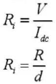 DC-DC Converter or Chopper Notes   EduRev