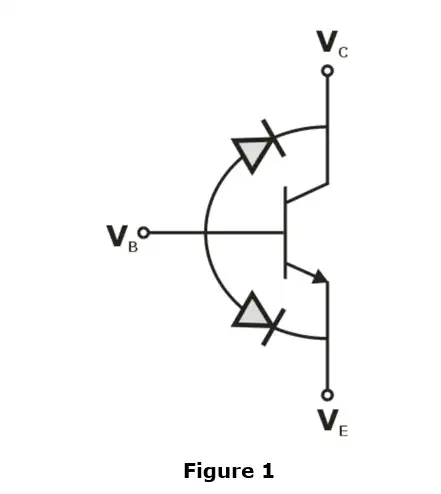 Circuits Analysis & Applications of Diodes, BJT, FET & MOSFET - 2 Notes   EduRev