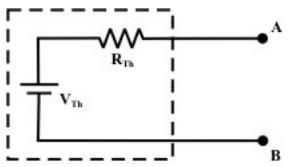 Network Theorems (Part - 1) Electrical Engineering (EE) Notes   EduRev