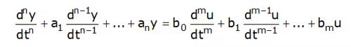 Transfer Function Notes   EduRev
