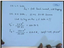 Analysis And Testing Of Three Phase Transformers Electrical Engineering (EE) Notes | EduRev