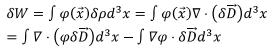 Dielectrics (Part - 3) Electrical Engineering (EE) Notes   EduRev