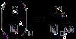 Noise in Digital Communication GATE Notes | EduRev
