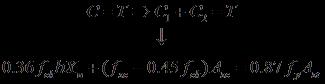 Design of Beam Notes   EduRev