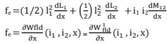 Chapter 11 - Machines (Part-3) Mechanical Engineering Notes   EduRev