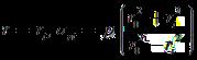 Pressure Vessels (Thin Cylinder) Notes | EduRev