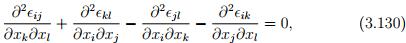 Compatibility Condition Civil Engineering (CE) Notes   EduRev