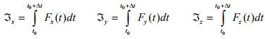 Linear Impulse Momentum Relations (Part -1) Civil Engineering (CE) Notes | EduRev
