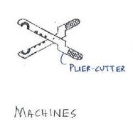 Frames and Machines Mechanical Engineering Notes   EduRev