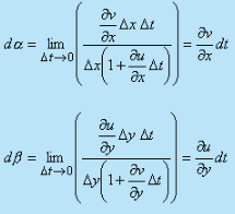 One, Two and Three Dimensional Flows - Fluid Mechanics Civil