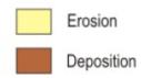 Geomorphology of Rivers (Part - 2) Civil Engineering (CE) Notes | EduRev