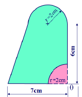 Centroid for System of Particles Mechanical Engineering Notes | EduRev