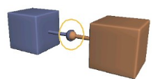Constraints for a Rigid Body Mechanical Engineering Notes | EduRev