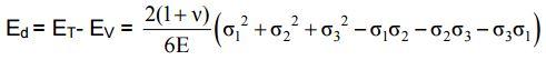 Failure Theories Mechanical Engineering Notes   EduRev