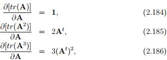 Scalar, Vector, Tensor Functions Civil Engineering (CE) Notes | EduRev
