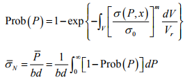Fracture Concepts Civil Engineering (CE) Notes | EduRev