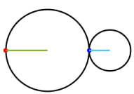Analyzing Motion in Connected Rigid Bodies (Part - 3) Civil Engineering (CE) Notes | EduRev