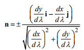 Equations of Motion for a Particle (Part - 2) Civil Engineering (CE) Notes | EduRev