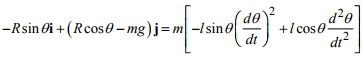 Solving Equations of Motion for Systems of Particles with MATLAB (Part -2) Civil Engineering (CE) Notes | EduRev
