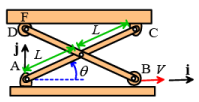 Analyzing motion in connected rigid bodies (Part - 1) Civil Engineering (CE) Notes | EduRev