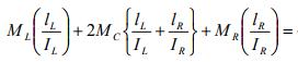 The Three Moment Equations-II Civil Engineering (CE) Notes | EduRev
