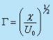 Flow Past a Source - Flow of Ideal Fluids Mechanical Engineering Notes   EduRev