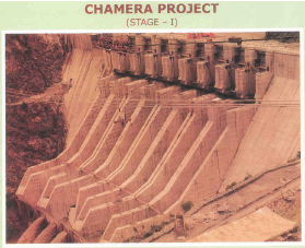 Design Flood Estimation - 1 Civil Engineering (CE) Notes | EduRev