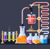 How to prepare for Chemistry for JEE? Step by Step Guide for JEE Chemistry JEE Notes | EduRev
