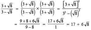 Long Answers - Number System Class 9 Notes | EduRev