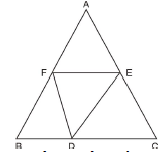 Additional Questions Solution- Triangles Class 10 Notes | EduRev