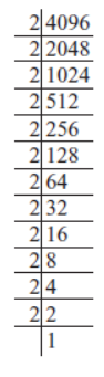 NCERT Solutions(Part- 4)- Squares and Square Roots Class 8 Notes | EduRev