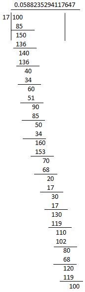 Ex 1.3 NCERT Solutions - Number System Class 9 Notes | EduRev