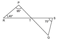 Ex 6.2 NCERT Solutions- Lines and Angles Class 9 Notes | EduRev