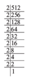 NCERT Solutions(Part-3)- Cubes and Cube Roots Class 8 Notes | EduRev