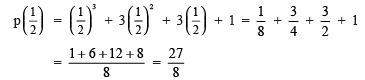 Ex 2.3 NCERT Solutions - Polynomials Class 9 Notes | EduRev