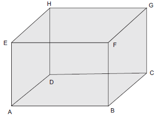 NCERT Solutions(Part- 2)- Visualising Solid Shapes Class 8 Notes | EduRev
