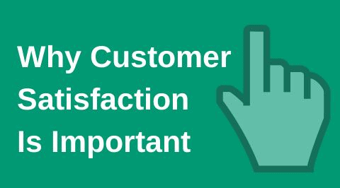 Importance of Customer - Principles of Insurance, B com B Com Notes   EduRev