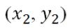 Interpolation - Interpolation and Extrapolation, Business Mathematics and Statistics B Com Notes | EduRev
